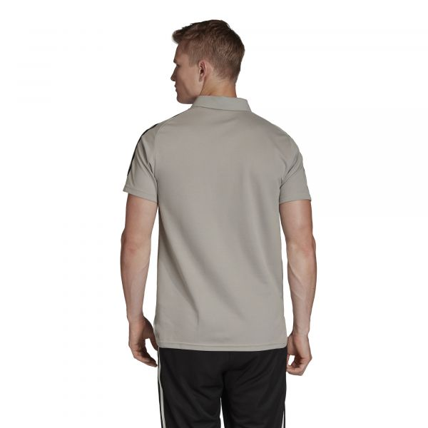 Condivo 20 Polo Grey