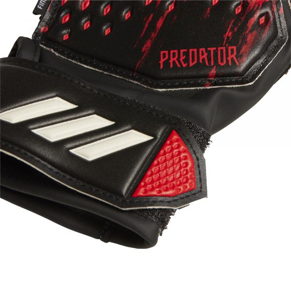 Predator Gloves Fingersave Kid