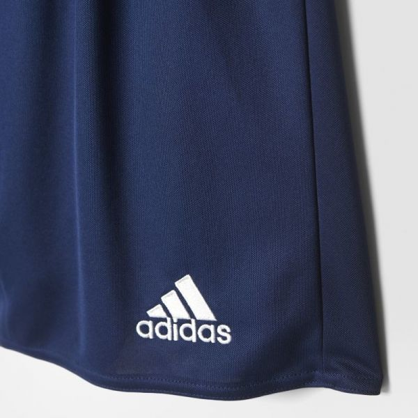 Parma 16 Short Navy Junior