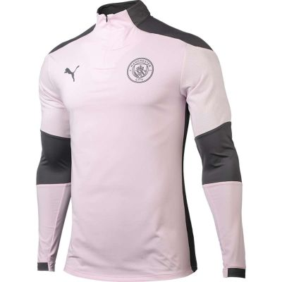 Manchester City Training Top G