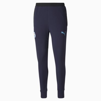 Manchester City Casual Pant Na
