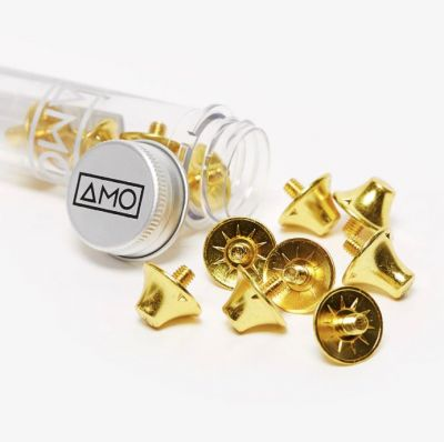 AMO Performance Studs 10 x13mm