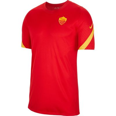 Roma Strike Top Red 20/21