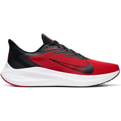 Zoom Winflo 7 Red