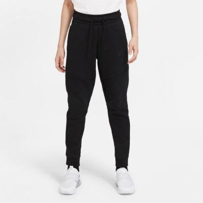 Pantalon Tech Fleece