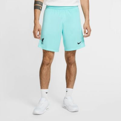 Liverpool Away Short 20/21