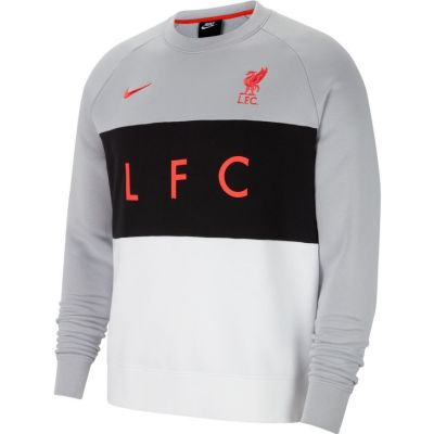 Sweat Liverpool AIR