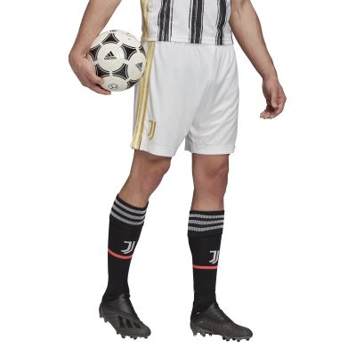 Juventus Home Short 20/21