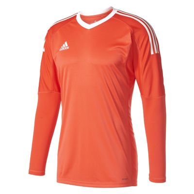 Revigo 17 Goalkeeper Orange
