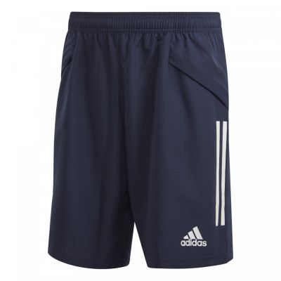 Juventus DT Short Navy 20/21