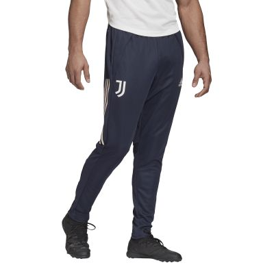 Juventus Training Pant Navy 20
