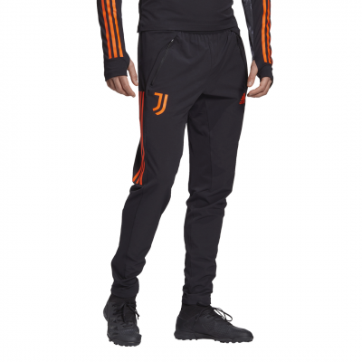 Juventus EU Training Pant 20/2