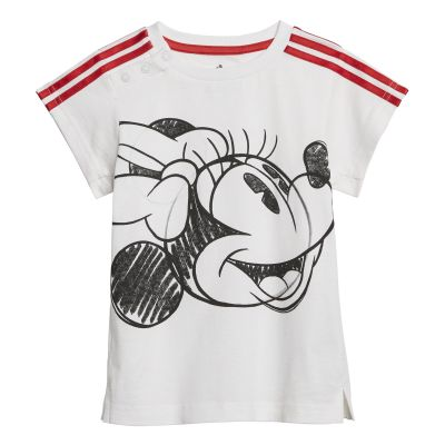 Inf Dy Mm Sum Blanc-rouge