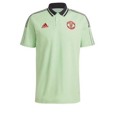 Polo Manchester United