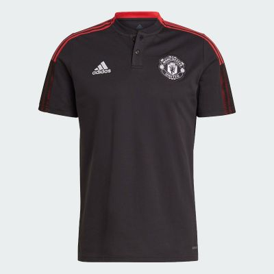 Manchester United Polo Tr
