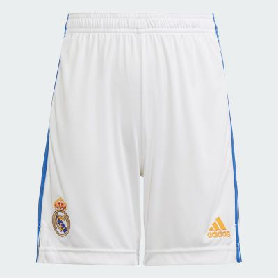 Real Madrid Home Short