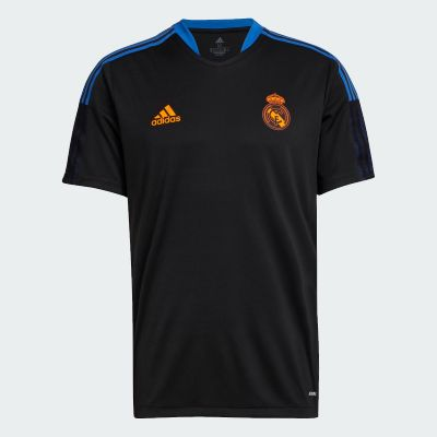 Real Madrid Maillot Entrainement
