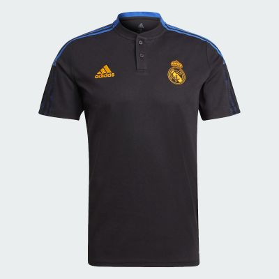 Real Madrid TR Polo