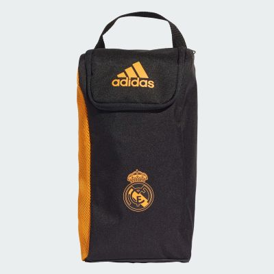Real Madrid Sac à Chaussures
