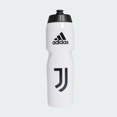 Juventus Bottle