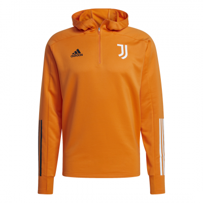 Juve Sweat TK
