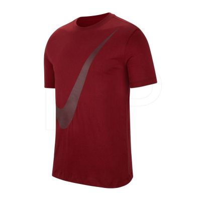 Tee Team Red