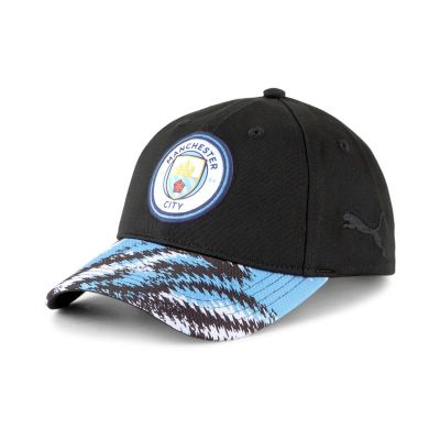 Manchester City Casquette Iconic