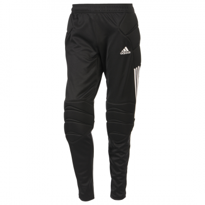 Tierro13 Goalkeeper Pant Junio